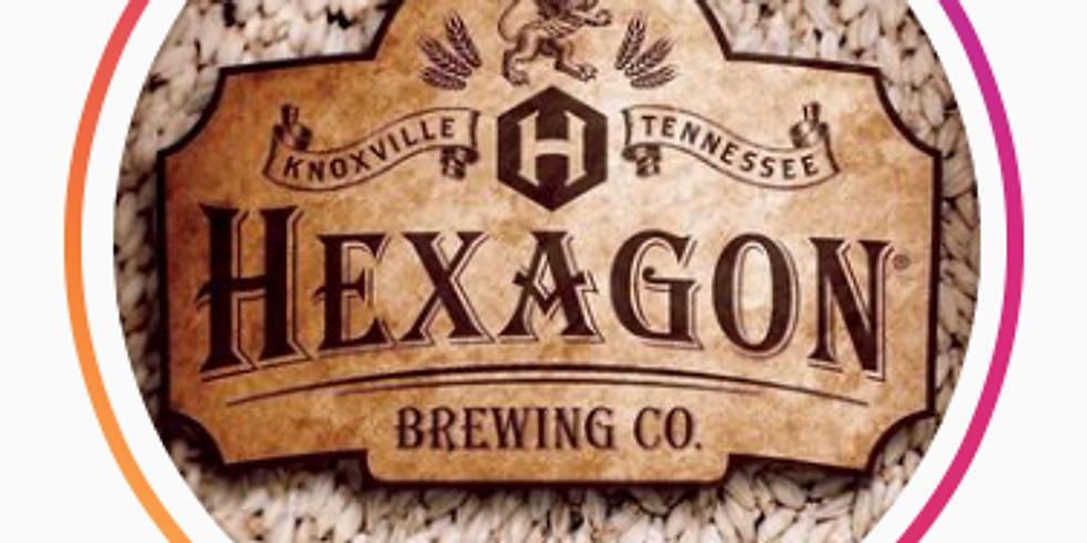 Hexagon Brewery