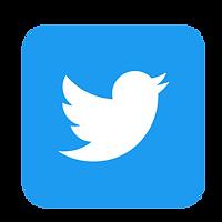 twitter design.png
