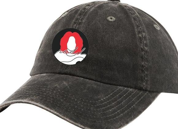 Sun + Moon Hat