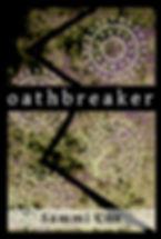 oathbreaker front cover.jpg