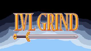 LVL-Grind-Thumb