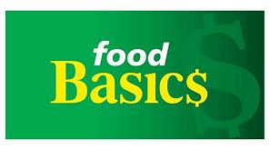 food-basics-logo-vector.png