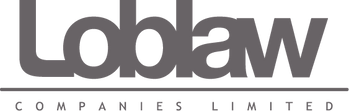 Loblaw_Companies_Logo.png