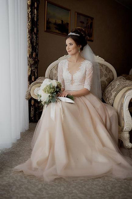 """Платье невесты, свадебноеплатье, образ невесты, свадебное агентство, организация свадьбы, букет невесты, студия торжеств """"Династия"""""""