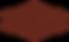 """Студия торжеств Надежды Кинаст """"ДИНАСТИЯ"""" организация свадеб в Белгороде, свадебное агентство в Белгороде"""