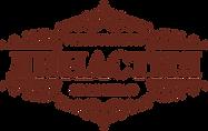 logo_dinastia_semi_kinast.png