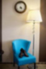 """Свадебные аксессуары. Студия торжеств """"ДИНАСТИЯ"""", организация свадьбы в Белгороде"""