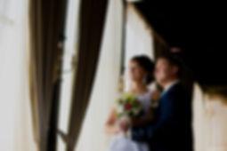 """Студия торжеств """"ДИНАСТИЯ"""" поможет в выборе ресторана для свадьбы"""
