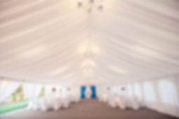 """Свадьба в шатре со студией торжеств """"ДИНАСТИЯ"""""""