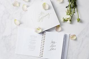 WeddingPlanner-10.jpg