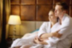 """Утро жениха и невесты. Студия торжеств """"ДИНАСТИЯ"""" Организация свадьбы в Белгороде."""