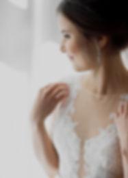 """утро невесты, свадебное платье, организация свадьбы, студия торжеств """"Династия"""""""