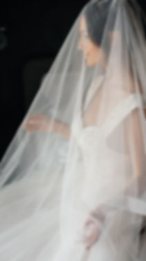 Свадба в Ривьере Белгород