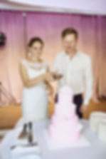 """Свадебный торт в Белгороде. Студия торжеств """"ДИНАСТИЯ"""""""