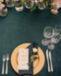 """Выездная церемония в Ривьере Белгород. Оформление свдьбы в Ривьере. Организация свадьбы в Ривьере. Свадебное агентство """"Династия Кинаст"""""""