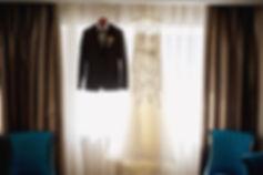 """Свадьба в Белгороде. Свадебный фотограф. Студия торжеств """"ДИНАСТИЯ"""""""