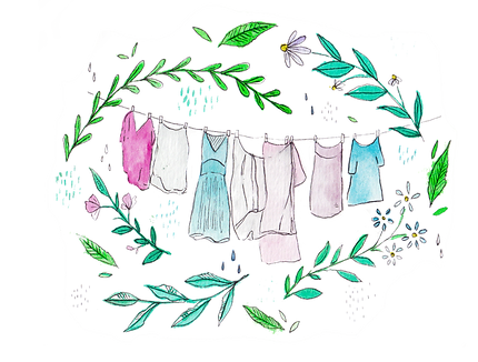 washing line.png