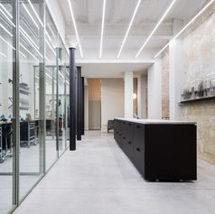 RETAIL & OFFICE