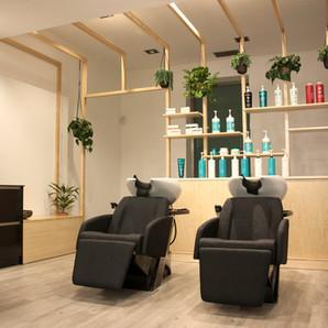 Atelier Hairsalon