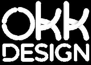 OKK Design Logo-21.png