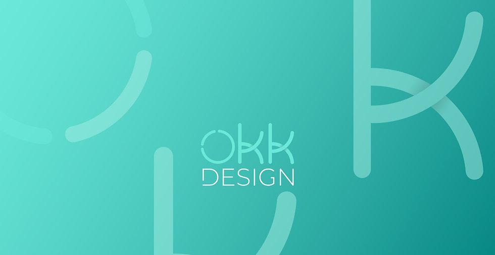 OKK Design Logo-31_edited.jpg
