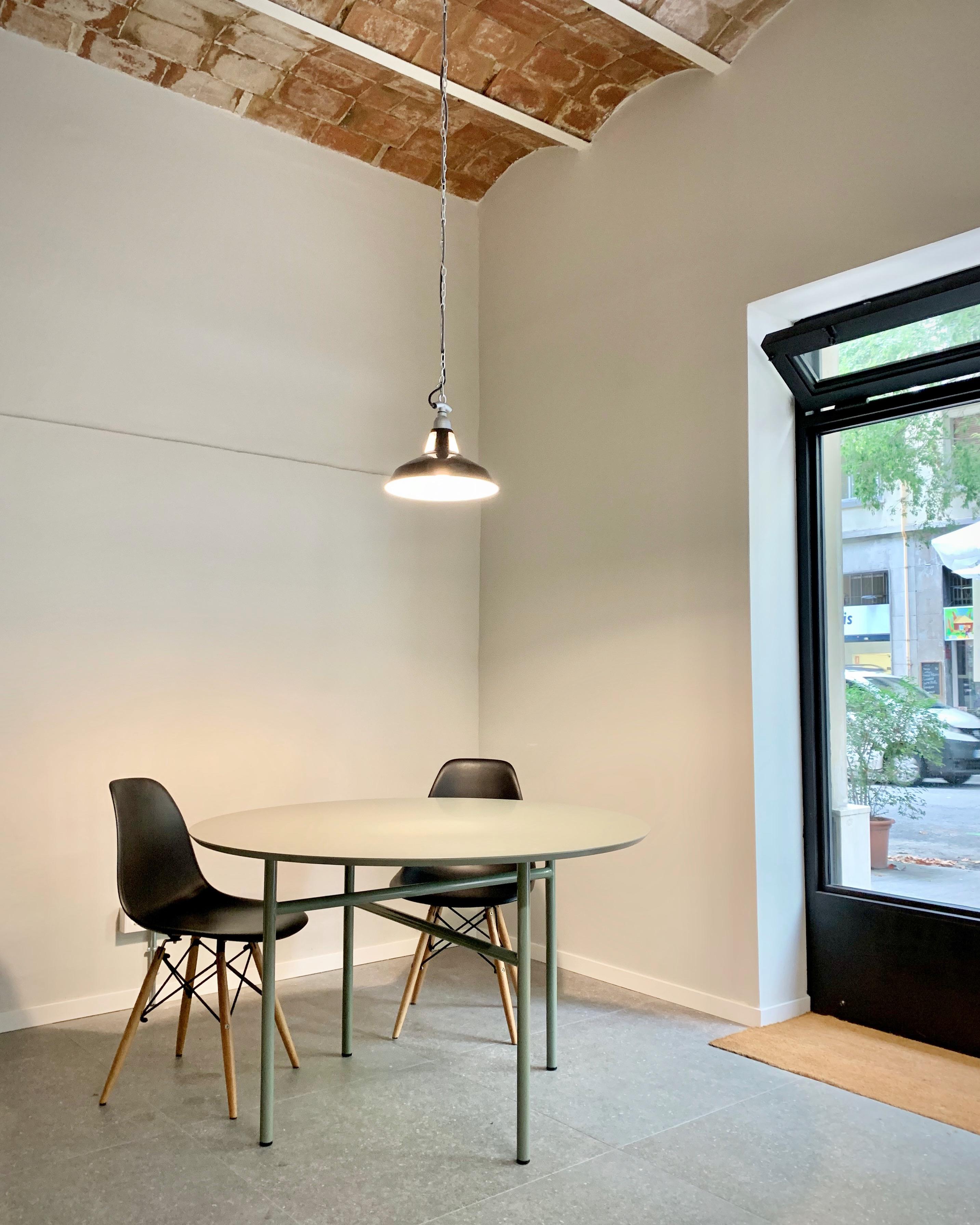 Arquivistes office 10