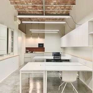 Arquivistes Office