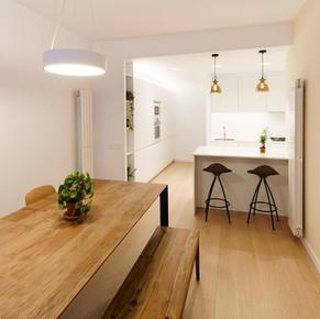 Ventalló Apartment
