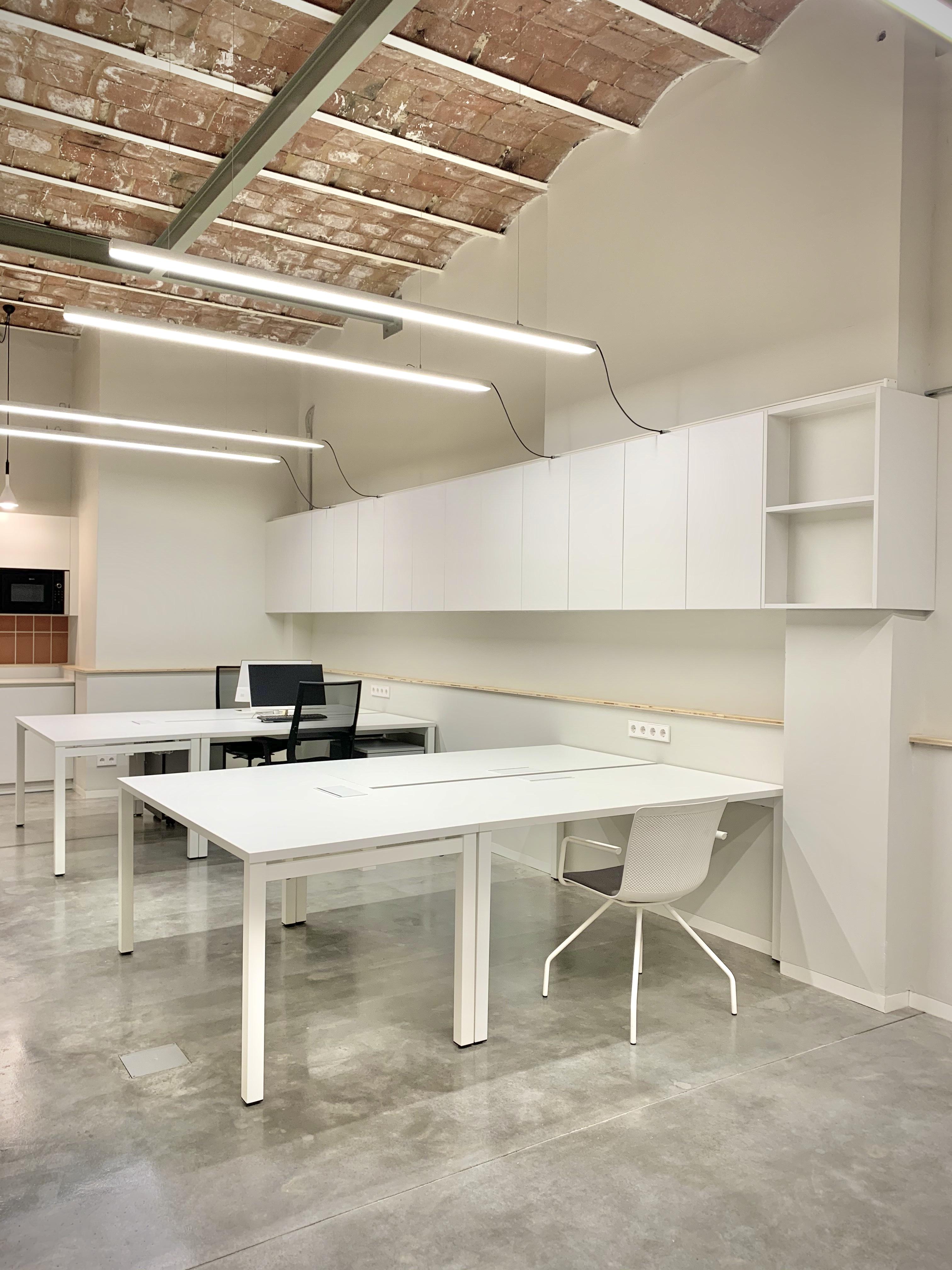 Arquivistes office 2