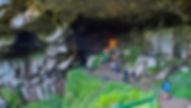 PORCHE 2 RONY (2).jpg