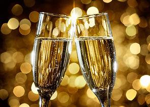 champagne3-reveillon.jpg