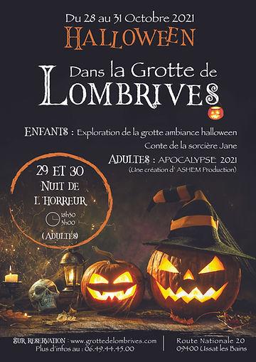 affiche lombrives  halloween 2021 (2).jpg