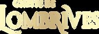 Logo-Lombrives ok.png