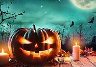 Halloween-696x378_modifié.jpg
