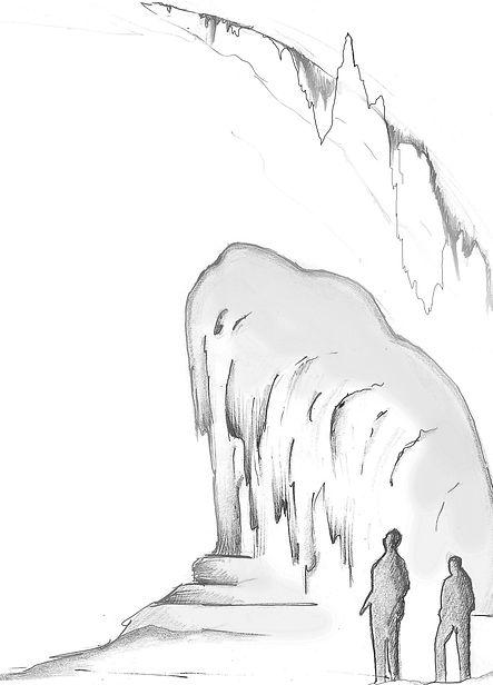 Lombrives dessin 2.jpg