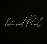 David juin.png