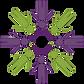 CC logo-Alt.png
