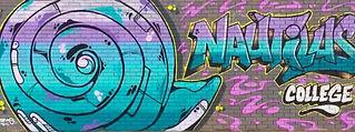 Graffiti sign.jpg