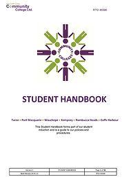 MNCCC_Student Handbook 2020 V1_Page_01.j