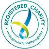charity-tick.jpg