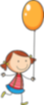 Girl with balloon.png