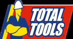 total-tools-logo.png