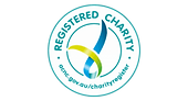 Logo-ACNC-Registered-Charity-300x162.png