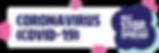coronavirus-covid-19-health-alert.png
