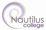 Nautilus_college_edited.jpg