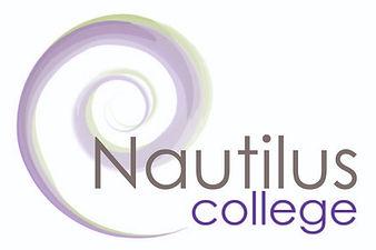 Nautilus_college_edited.jpg