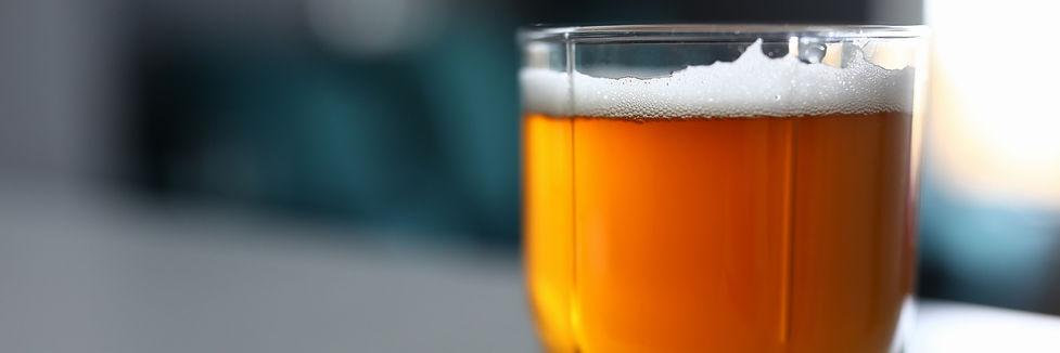 tasty-cooling-brew-table_edited.jpg