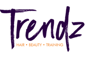 Trendz-logo-rebrand light bkground.png
