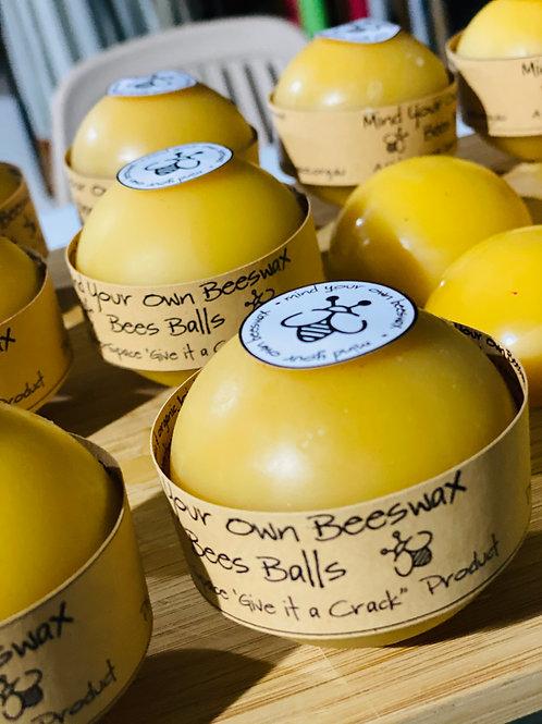 Bees Balls