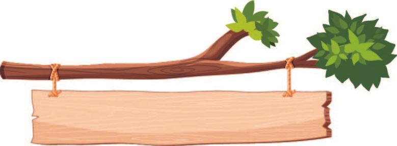 branch sign.jpg